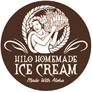 Hilo Homemade Ice